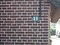 RM518111 Langbroekerdijk B9 huisnummer.JPG