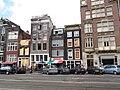 RM5982 Amsterdam - Nieuwezijds Voorburgwal 132.jpg