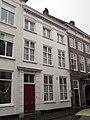 RM9154 Bergen op Zoom - Hoogstraat 19.jpg