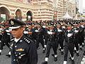 RMP Officers 56th NDP.JPG