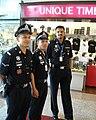 RMP Tourist Police Division.jpg