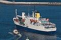 RMS St Helena (13986957441).jpg