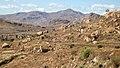 RN7 in Madagaskar 2013 12.jpg