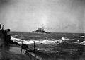 RN Libia.jpg