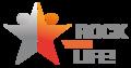 ROCK YOUR LIFE Logo Transparenz.png