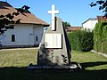RO AB Biserica Adormirea Maicii Domnului - Lipoveni din Alba Iulia (29).jpg