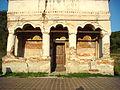 RO GJ Biserica Sfantul Dumitru din Hurezani (6).JPG