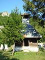 RO GJ Biserica de lemn Adormirea Maicii Domnului din Vaidei (11).JPG