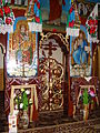 RO MM Razoare St. Dumitru wooden church 10.jpg