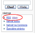 RSS Atom.PNG