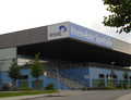 RWE RRH 2007.PNG
