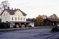 Raabs Bahnhof 1995.jpg