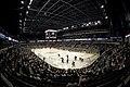 Rabobank Arena (476044847).jpg