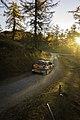 Race To The Sunset (140447419).jpeg