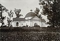 Radčycak, Baharodzickaja. Радчыцак, Багародзіцкая (I. Sierbaŭ, 1912).jpg