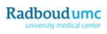 Radboud university medical center logo.png