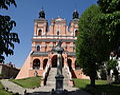 Radecznica - klasztor-1.jpg