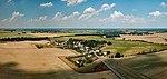 Radibor Bornitz Aerial Pan.jpg