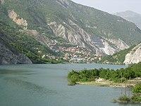 Radika-Dolno-Kosovrasti.jpg