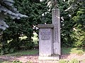 Radim - památník 2 války.JPG