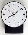Radio-clock hg.jpg
