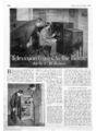 Radio News Apr 1928 pg1098.png