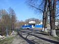 Raditsa-Krylovka, Bryanskaya oblast', Russia - panoramio (44).jpg