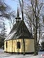 Radom, Cmentarz wojskowy - fotopolska.eu (277861).jpg