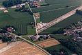 Raesfeld, Baustelle der Hochspannungsleitung -- 2014 -- 2036.jpg