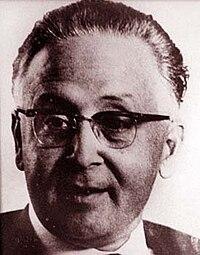 Rafael F.Bonnelly.jpg