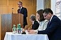 Rafael Mariano Grossi Opening Remarks (02816202) (49389385382).jpg