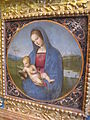 Raffaello, madonna connestabile 03.JPG