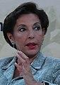 Raghida Dergham 2012 Halifax International Security Forum (cropped).jpg