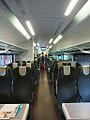 RailJet Coach (14141465424).jpg