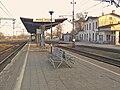 Rail station brzeg dolny.jpg