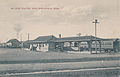 Railroad Station, West Barnstable, Mass - No. 154206.jpg