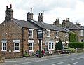 Railway Inn, Spofforth (7591865414).jpg