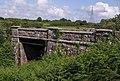 Railway bridge at Criggan - geograph.org.uk - 474691.jpg