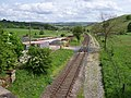 Railway works - geograph.org.uk - 441008.jpg