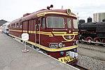 RailwaymuseumSPb-182.jpg