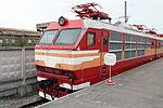 RailwaymuseumSPb-195.jpg