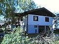 Rajakyläntie - panoramio (4).jpg