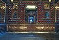 Rajasthan-UdaipurPalace 27.jpg