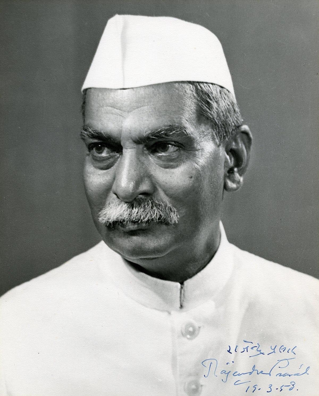 Nivedita Prasad – Wikipedia