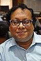 Rajib Nath - Kolkata 2015-07-17 9341.JPG