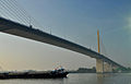 Rama IX Bridge-2.jpg