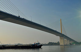 Rama IX Bridge-2.jpg