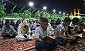 Ramadan 1439 AH, Karbala 22.jpg