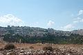 Ramallah (3756665939).jpg