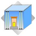 Rambam-portal-08.png